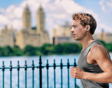 8 Factors to Know Before Choosing the Best Sport Wireless Earbuds cover