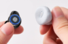 A Complete Guide to Cleaning Your Wireless Earbuds