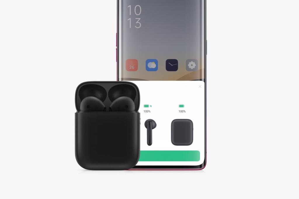 How to Use Wireless Headphones 1 1