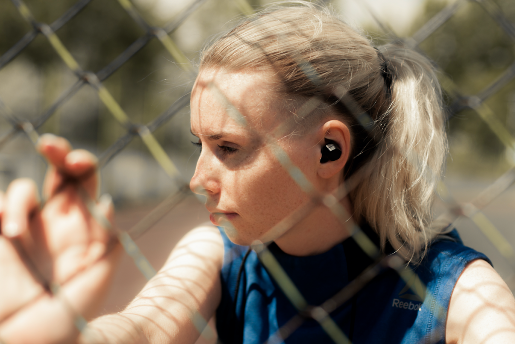 Pick the Best Wireless Earbuds for Sport 3
