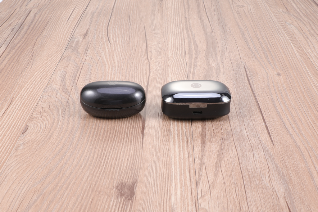 Three Mistakes in Using TWS Earbuds 1 1