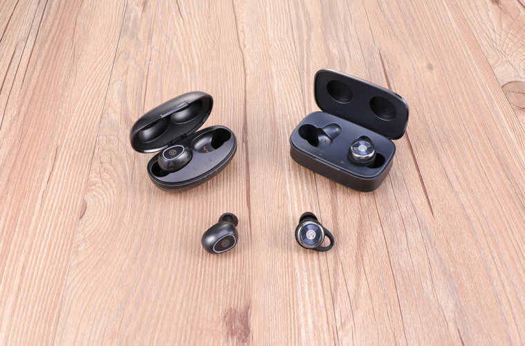 Three Mistakes in Using TWS Earbuds 2 1